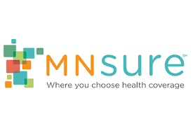 Nisswa Insurance ~a Strong Company Insurance Agency